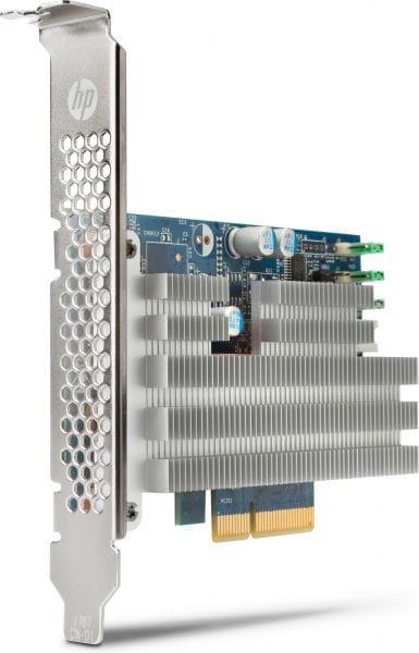 HP  Festplatten 1MK25AA 3