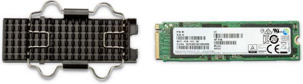 HP  Festplatten 5RR61AA 1