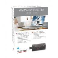 Hauppauge TV-/Videokarten 01588 2