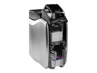 Zebra Drucker ZC32-000W000EM00 4