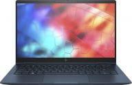 HP  Notebooks 8MK77EA#ABD 1