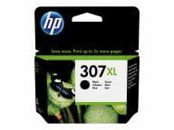 HP  Tintenpatronen 3YM64AE#UUS 1