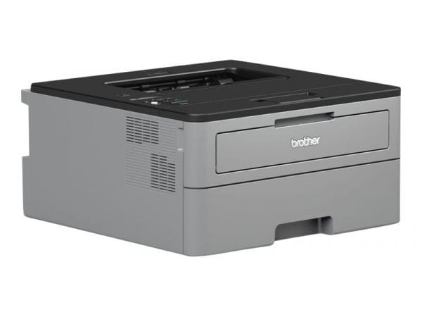 Brother Drucker HLL2350DWG1 5