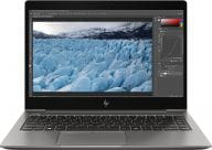 HP  Notebooks 6TP72EA#AKD 1