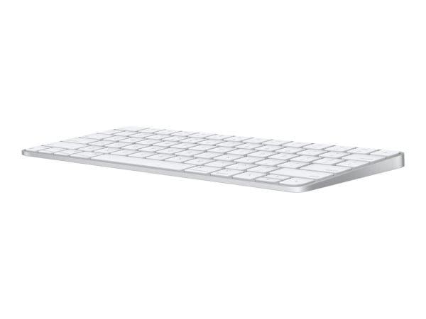 Apple Eingabegeräte MK2A3D/A 1