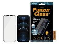 PanzerGlass Displayschutz 2721 1