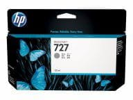 HP  Tintenpatronen B3P24A 3