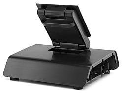 HP  POS-Geräte K1C13AA 2