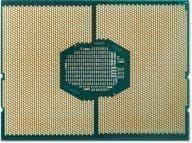 HPE Prozessoren 5YZ47AA 1