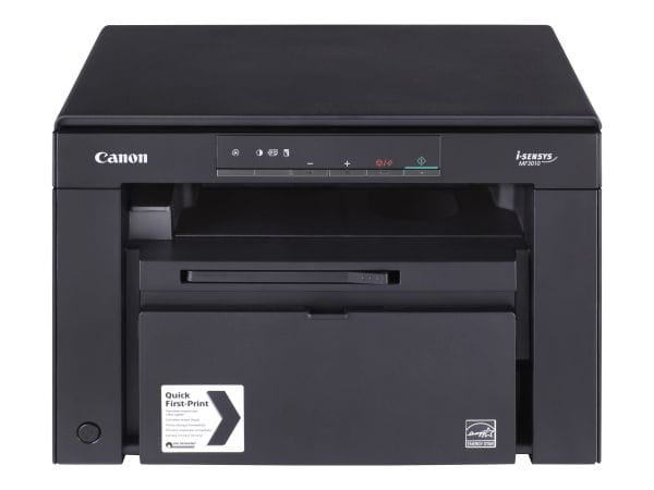 Canon Multifunktionsdrucker 5252B004 4