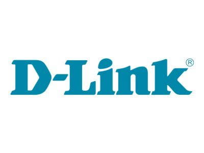D-Link Netzwerk Switches / AccessPoints / Router / Repeater DWC-1000-AP6-LIC 2