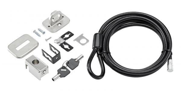 HP  Kabel Zubehör  N3R93AA 1