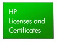 HPE Anwendungssoftware BB885AAE 1