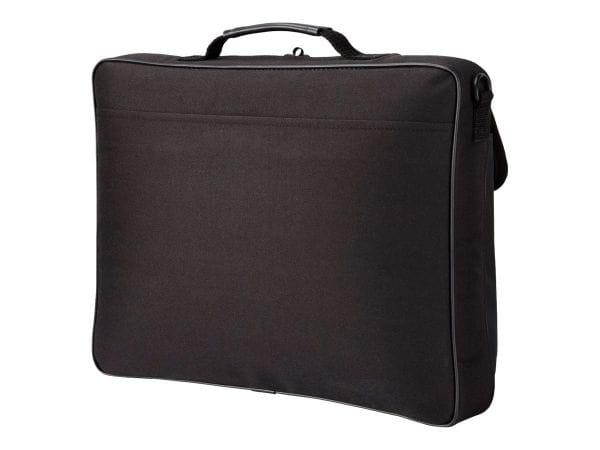 Targus Taschen / Schutzhüllen TAR300 3