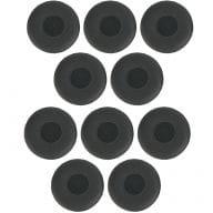 Jabra Headsets, Kopfhörer, Lautsprecher. Mikros 14101-46 1