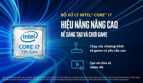 HP  Desktop Computer 8EP00AW 3