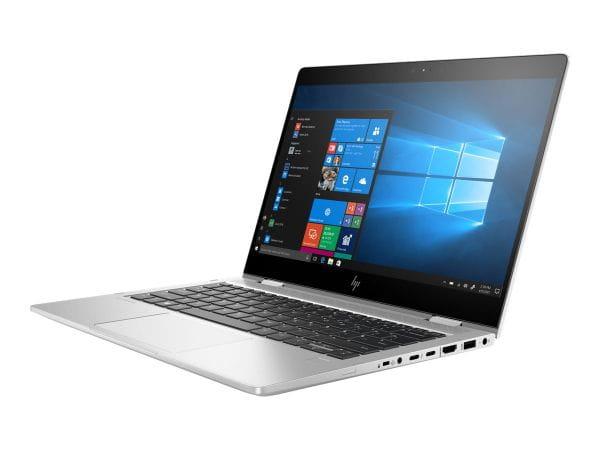 HP  Notebooks 6XE11EA#ABD 1