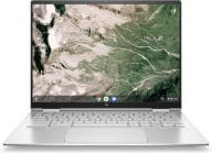 HP  Notebooks 178A1EA#ABD 1
