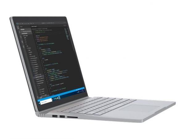 Microsoft Notebooks SKR-00005 2