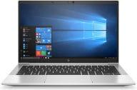 HP  Notebooks 176Y2EA#ABD 1