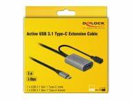 Delock Kabel / Adapter 85391 3