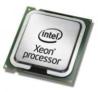 Fujitsu Prozessoren S26361-F3933-L350 1