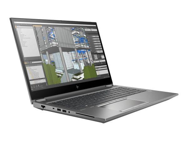 HP  Notebooks 119X0EA#ABD 4