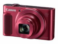 Canon Digitalkameras 1073C002 1