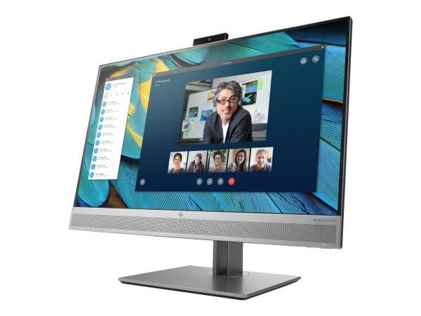 HP  TFT Monitore 1FH48AA#ABU 4