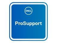 Dell Systeme Service & Support L3310_3815V 1