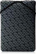 HP  Taschen / Schutzhüllen 7ZE82AA 1