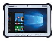 Panasonic Tablets FZ-G1W6271T3 1