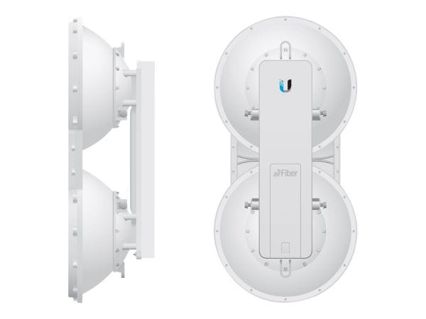 UbiQuiti Netzwerk Switches / AccessPoints / Router / Repeater AF-5U 2
