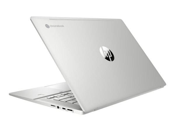 HP  Notebooks 10X59EA#ABD 3