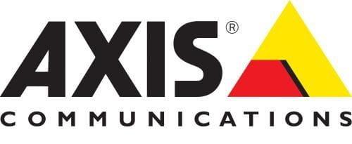 AXIS Netzwerkkameras 0879-020 1