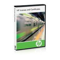 HPE Anwendungssoftware Q8J93AAE 3