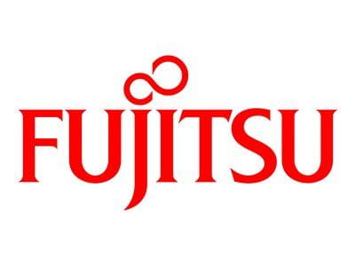 Fujitsu Notebook Zubehör S26391-F3173-L880 2