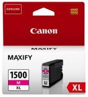 Canon Tintenpatronen 9194B001 1