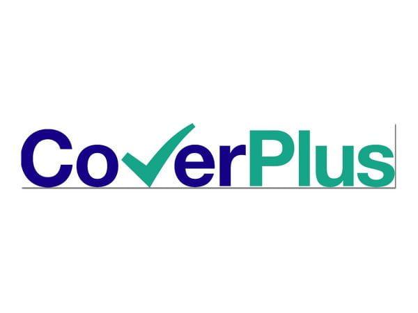 Epson Ausgabegeräte Service & Support CP5EOSSECC62 1