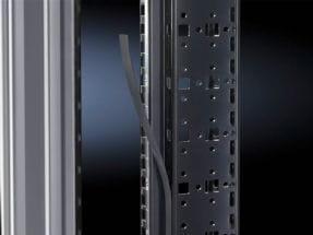 Rittal Netzwerk Switches Zubehör 5501895 3