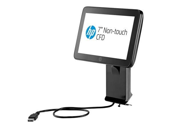 HP  Desktop Zubehör  P5A56AA 1
