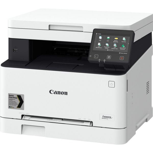 Canon Multifunktionsdrucker 3102C015 3