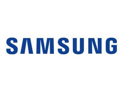 Samsung Mobiltelefone SM-A125FZKVEUB 2