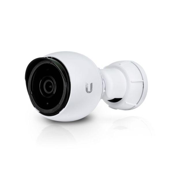 UbiQuiti Netzwerkkameras UVC-G4-BULLET 2