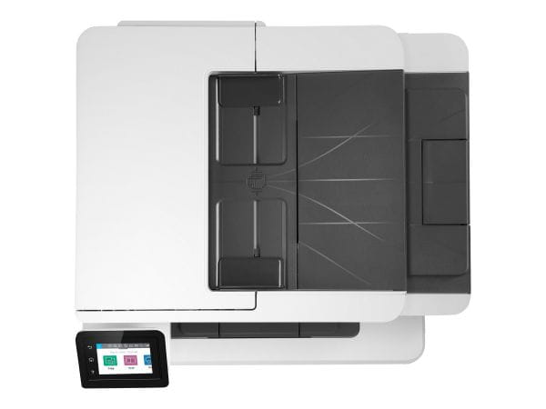 HP  Multifunktionsdrucker W1A30A#B19 3