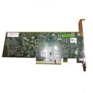 Dell Netzwerkadapter / Schnittstellen 540-BBVL 1