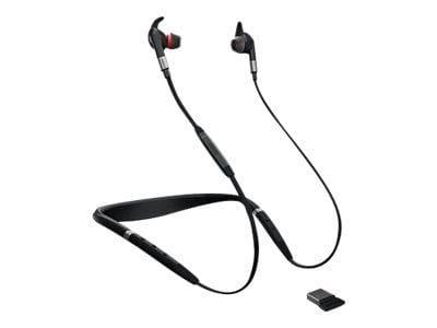Jabra Headsets, Kopfhörer, Lautsprecher. Mikros 7099-823-309 5