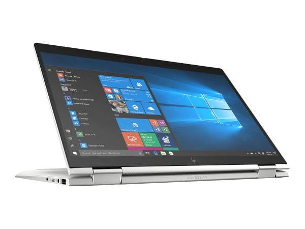 HP  Notebooks 7KN38EA#ABD 4