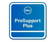 Dell Systeme Service & Support O7M7_3OS5PSP 1