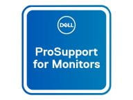 Dell Systeme Service & Support MUP25P24_2633 1